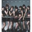 アップアップガールズ(仮) パーリーピーポーエイリアン/セブン☆ピース【初回限定盤B】