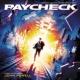 John Powell Paycheck [Original Motion Picture Soundtrack]