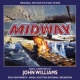 John Williams Midway [Original Motion Picture Score]