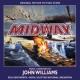 ジョン・ウィリアムズ Midway [Original Motion Picture Score]