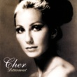 Cher Bittersweet - The Love Songs Collection