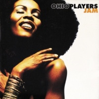 Ohio Players O-H-I-O [Remix]