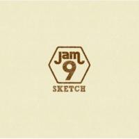 Jam9 巡会歌 -feat.MIKU from CLEEM-