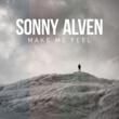 Sonny Alven Make Me Feel