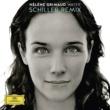 Hélène Grimaud Debussy: Debussy: Préludes, L.117 [Live / Schiller Remix]