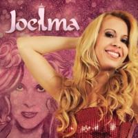 Joelma Joelma
