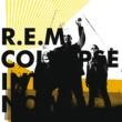 R.E.M. Walk It Back