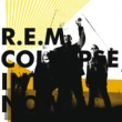 R.E.M. Collapse Into Now
