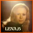 Lena Andersson Är det konstigt att man längtar bort nån gång
