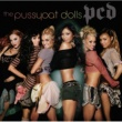 The Pussycat Dolls PCD [Revised International Version]