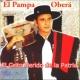 El Pampa Oberá El Honor