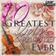 Sir Thomas Beecham,London Philharmonic Orchestra&Jascha Heifetz Violin Concerto in D Minor Op. 47: I. Allegro Moderato