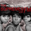 The Supremes You Cant Hurry Love
