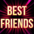 Jinx Trax Best Friends (Originally Performed by Sophia Grace) [Karaoke Version]