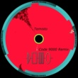 Reiko Temisto (Code 9000 Remix)