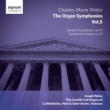 Joseph Nolan Symphonie gothique, Op. 70: III. Allegro