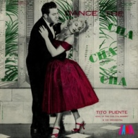 Tito Puente Cha Cha Cha for Lovers