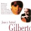 Astrud Gilberto Joao y Astrud Gilberto
