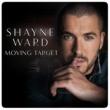 Shayne Ward Moving Target (Single Mix)