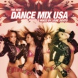 Yeah Yeah Yeahs Dance Mix USA (Mixed by Louie Devito) [Continuous DJ Mix]