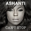 Ashanti Don't Ever Let Me Go