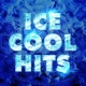 Movie Soundtrack All Stars Ice Cool Hits