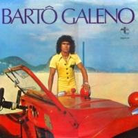 Bartô Galeno Sidreira Viva