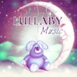 Baby Lullaby Academy