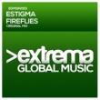 Estigma Fireflies