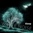 Night White Noise Universe Sleeping Sounds