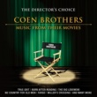 Edith Piaf The Director's Choice: The Coen Brothers