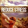 New Age Anti Stress Universe