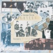 ジョン・レノン Anthology 1