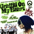 Ian Erix Horse of a Different Color