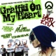 Ian Erix Out from Under