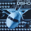 Depth Charge Disko Airlines [Drum Part 1] (Single Version)