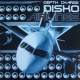 Depth Charge Disko Airlines [Tet Air Mix] (Single Version)