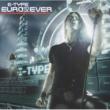 E-TYPE/Nana Hedin Life (feat.Nana Hedin) [Radio Version]