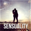 Sensual Massage Sanctuary Sensuality (Soothing Music)