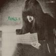浅川マキ 少年 [Single Version]