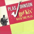 Plas Johnson The Big Twist