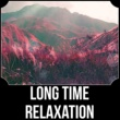 Relaxing Music Pro Effects Unlimited