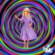 Jenny Augusta Drit og dra [DJ Inappropriate Remix]