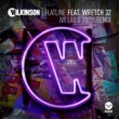 WILKINSON/レッチ 32 Flatline (feat.レッチ 32) [Ivy Lab's 20/20 Remix]