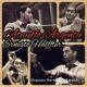 Orquesta Nacional de España Ataulfo Argenta, Ernesto Halffter