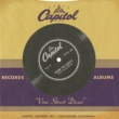 "Jo Stafford Capitol Records From The Vaults: ""Vine Street Divas"""