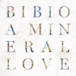 Bibio Gasoline & Mirrors (feat. Wax Stag)