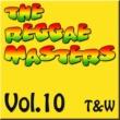 Elephant Man The Reggae Masters: Vol. 10 (T & W)