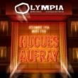 Hugues Aufray Je reviens (Les portes de Saint-Malo) [Live à l'Olympia / 1964]