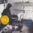 Bob Dylan Witmark Demos
